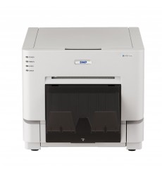DS-RX1HS - DNP Digitale Dye Sublimation Fotoprinter