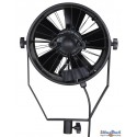 SF-01 - Professional Studio Fan - Stepless speed control - Airflow 20m³/min