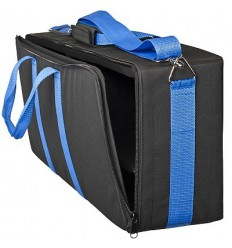 E133 - Carry bag type MIQRO3 (70x39x22cm) - elfo