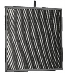 B102 - Honeycomb for Softbox 50x50cm - elfo