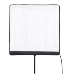 Flexible Bi-Color LED Panel RX-24TDX 63x63 cm