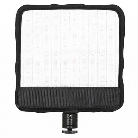 Falcon Eyes Flexible Bi-Color LED Panel RX-8TD incl. Battery and Softbox