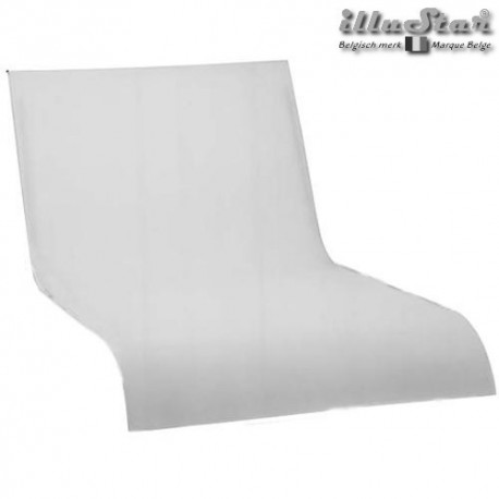 PL-100240 - Replacement Plexiglass for shooting table (Professional) 100x240cm