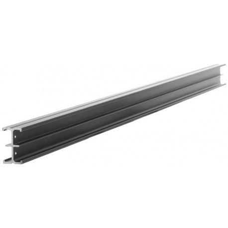 M001-20 - Rail length 2000mm