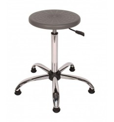 E140 - Photographic stool