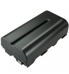 BATNPF550 - Li-ion battery 7,4 V 16,3Wh