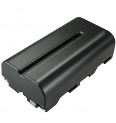 BAT-F550 - Batterie Li-ion 7,4 V 16,3Wh