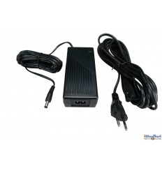 PALEDC30W - Power adapter for LEDC-30W, AC 220V / DC 15V 2,4A