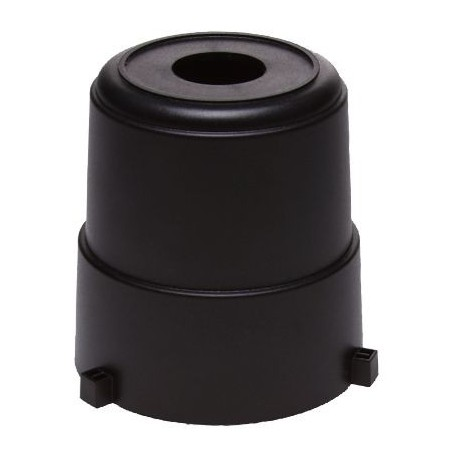 PCAP - Protection cap for FI & SM & KS-A serie (Bowens-S adaptor)