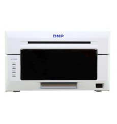DS620 - DNP Digital Dye Sublimation Photo Printer DS620