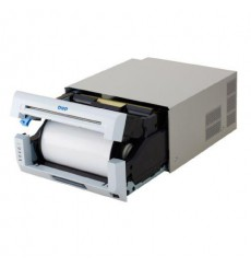 DS820 - DNP Digitale Dye Sublimation Foto Printer - A4