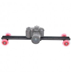 Falcon Eyes Camera Slider Dolly STK-03 60 cm