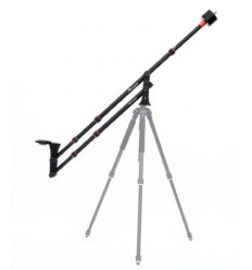 Video Travel Jib Crane JG-M1 - Falcon Eyes