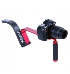 Sevenoak Mini Shoulder Support Rig SK-VC01