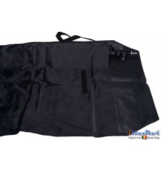 BAG-LS - Carry bag for 3 light stands, max. lenght 105cm