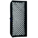 B107 - Elastic Honeycomb for Softbox 60x130cm