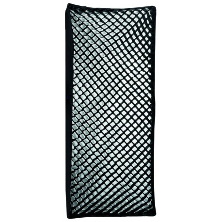 B111 - Elastic Honeycomb for Softbox 90x180cm