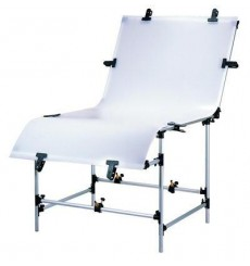 Linkstar Photo Table B-1020 100x200 cm