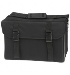 Linkstar Studio Bag G-002 45x28x25 cm