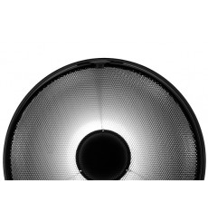 E057 - Honingraat voor ø700mm QZ-70 Beauty dish - Reflector Softlight