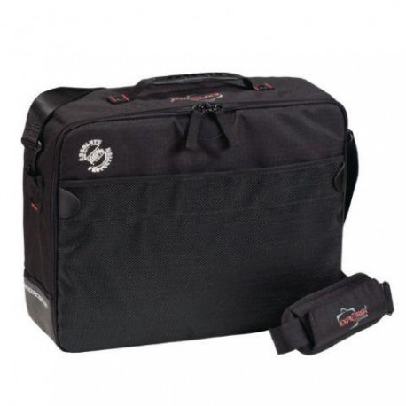 Explorer Cases Tas A voor 4419