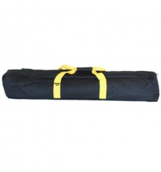StudioKing Tripod Bag KB122 122 cm