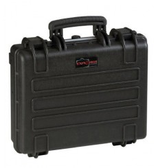 Explorer Cases 4412 Koffer Zwart 474x415x149