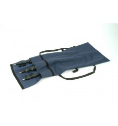 BAG-STANDS - Carry bag for 3 stands max. length 115cm