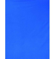 Falcon Eyes Background Cloth BCP-05 2,9x5 m Chroma Blue Washable