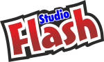 StudioFlash.eu - GSL NV/SA